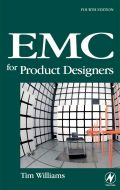 EMC for Product Designers, 4. udgave