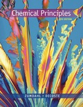 Chemical Principles, 8. udgave