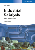 Industrial Catalysis: A Practical Approach, 3. udgave