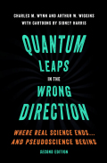 Quantum Leaps in the Wrong Direction, 2. udgave