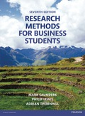 Research Methods ePub 7th edition, 7. udgave