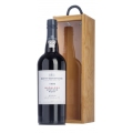 miniaturebillede af omslaget til Portvin Smith Woodhouse 1998 Madalena Vintage Port