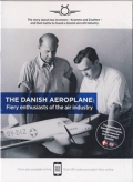 The danish aeroplane DVD