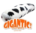 GIANTmicrobes - Mad Cow stor (Kogalskab)