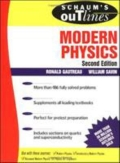 Schaum's Outline of Modern Physics, 2. udgave