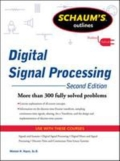 Schaums Outline of Digital Signal Processing, 2nd Edition, 2. udgave