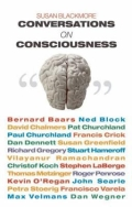 Conversations on Consciousness