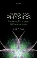The Beauty of Physics - Patterns, Principles, and Perspectives