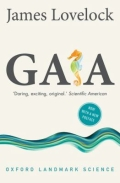 Gaia - A New Look at Life on Earth