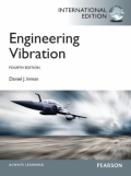 Engineering Vibrations, 4. udgave