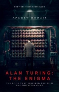 "Alan Turing - The Enigma: The Book That Inspired the Film ""The Imitation Game"""