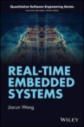 Real-Time Embedded Systems, 1. udgave