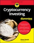 Cryptocurrency Investing for Dummies, 1. udgave
