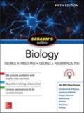Schaum's Outline of Biology, Fifth Edition, 5. udgave