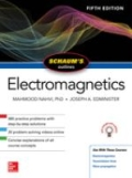 Schaum's Outline of Electromagnetics, Fifth Edition, 5. udgave