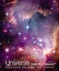 Universe: Stars and Galaxies, 6. udgave