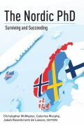 The Nordic PhD - Surviving and Succeeding