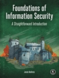 Foundations of Information Security - A Straightforward Introduction