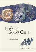 The Physics of Solar Cells - Photons in, Electrons Out