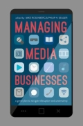 Managing Media Businesses - A Game Plan to Navigate Disruption and Uncertainty