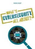 What's Cybersecurity All About?, 1. udgave
