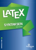 LaTeX Syntaksen, 1. udgave