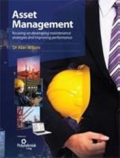 Asset Management - focusing on developing maintenance strategies and improving performance, 1. udgave