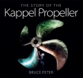 The story of the Kappel propeller, 1. udgave