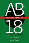 AB 18 for praktikere