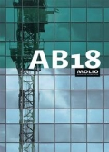 AB 18, 1. udgave